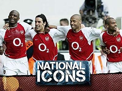 Football | Defining moments