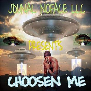 Choosen Me