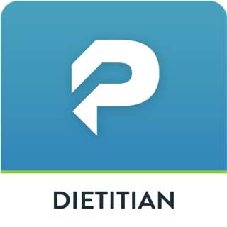Registered Dietitian Pocket Prep