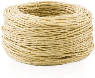 Fine Polyester Thread