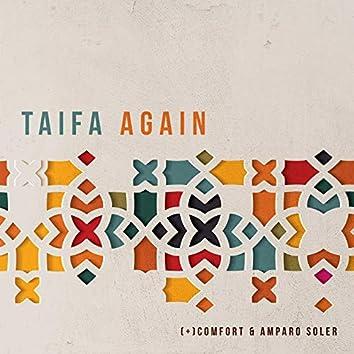 Taifa Again