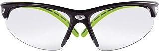 Dunlop Sac I-Armor Protective Eyewear - Gafas de Protección
