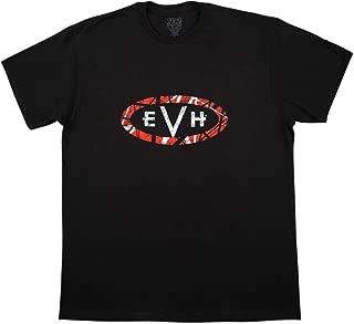 Best evh t shirt Reviews