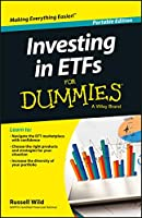 Investing in ETFs For Dummies (For Dummies (Business & Personal Finance))