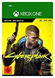 Cyberpunk 2077 | Xbox One - Download Code