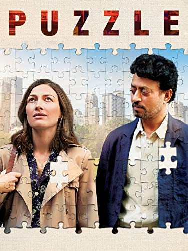 Rompecabezas Puzzle 1000 Piezas, Marvel Puzzle Paisaje de Globos Puzzle Educa Inteligencia Jigsaw Puzzles con Marco Puzzles de Suelo para Niños Adultos (Paisaje de Globos 1)