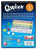 Nürnberger-Spielkarten 4015 – Qwixx – Nominiert zum Spiel des Jahres 2013 - 3