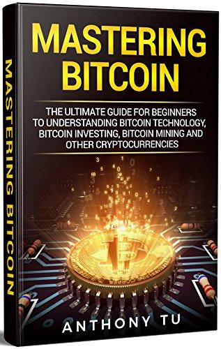 trading bitcoin pe termen scurt bitcoin venit