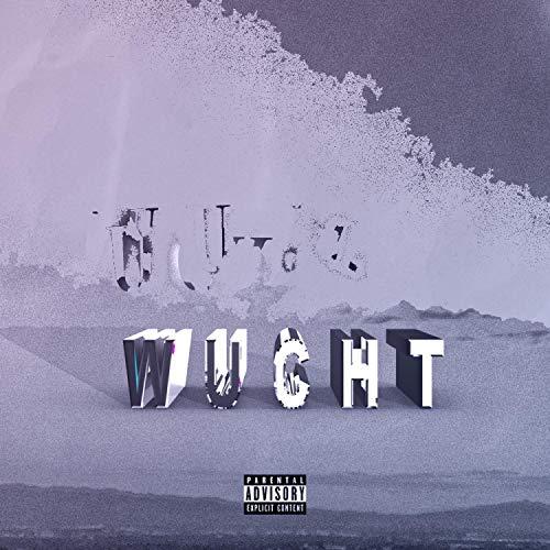 Wucht [Explicit]