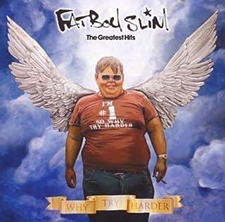 G.H. by Fatboy Slim (2006-06-14)