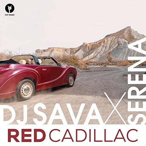 Dj Sava feat. Serena