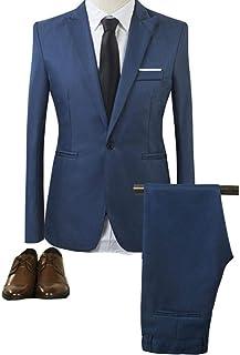スーツ メンス 上下 2点セット アップスーツ 1つボタン 長袖 ビジネススーツ アップ 就職スーツ ビジネス 礼服 結婚式 ツ パーティー 無地 紳士 春秋
