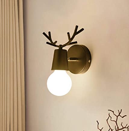 10 pices lampes rglables USB fuhaoo miroir dclairage Classe ...