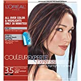 Best Box Hair Colors - L'Oreal Paris Couleur Experte 2-Step Home Hair Color Review