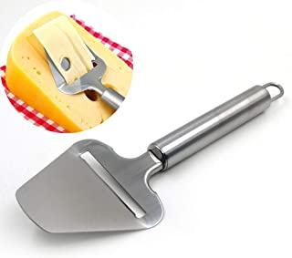 Best microplane cheese slicer Reviews
