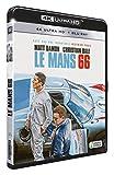 Le Mans 66 4K