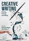 Creative Writing: Drafting, Revising and Editing