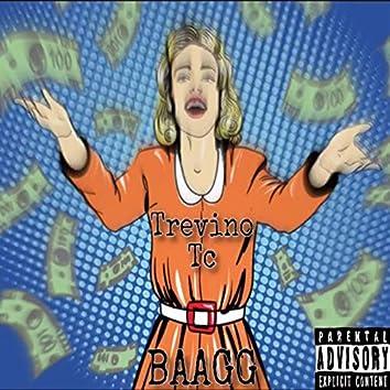Baagg