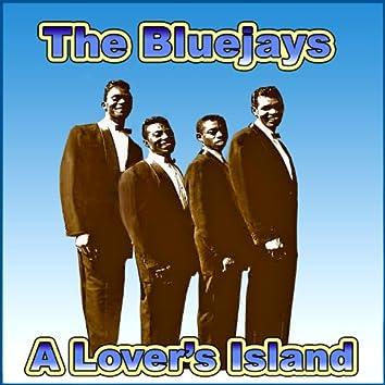 A Lovers Island