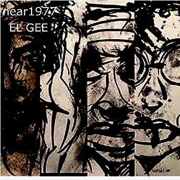 El Gee