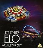 Jeff Lynne's ELO Wembley or Bust (2 CD/1 DVD)