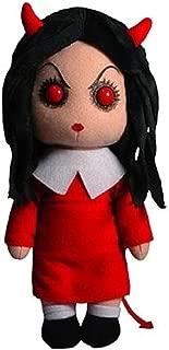 Living Dead Dolls Plush Series 2 8 inch Sin Plush