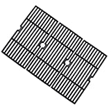 Grill Valueparts Grill Grates Replacement Parts for Charbroil 463344015 G460-0500-w1 463343015 463340516 463370516 G530-b700-w1 463672416 463344116 463371719 463370719 463371116 G517-0014-W1
