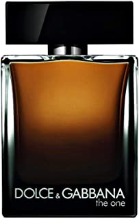Dolce & Gabbana The One for Men 150ml Eau de Parfum