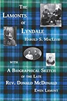 The Lamonts of Lyndale