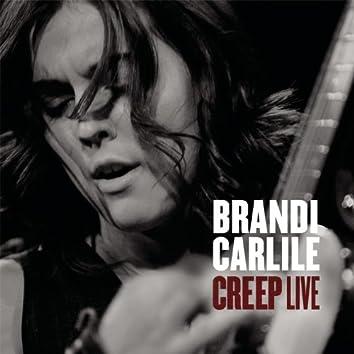 Creep (Live at the Avalon, Boston, MA - May 2007)
