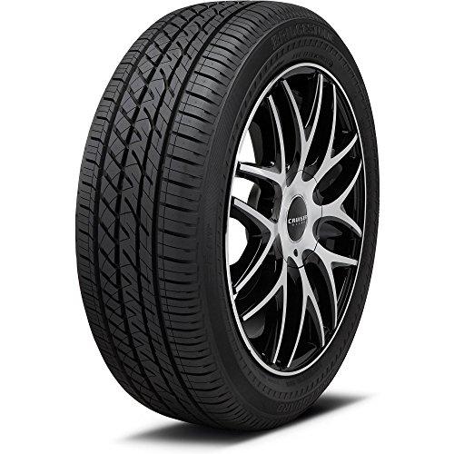 Bridgestone DriveGuard XL  - 195/65R15 95V - Sommerreifen