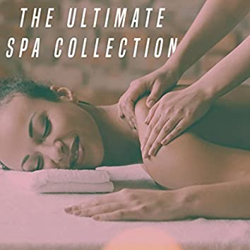 The Ultimate Spa Collection