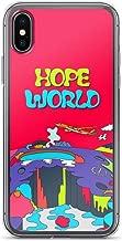 hope phone