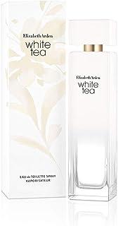 Elizabeth Arden White Tea - Eau De Toilette, 100 ml