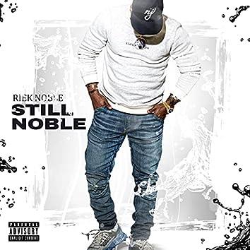 Still Noble