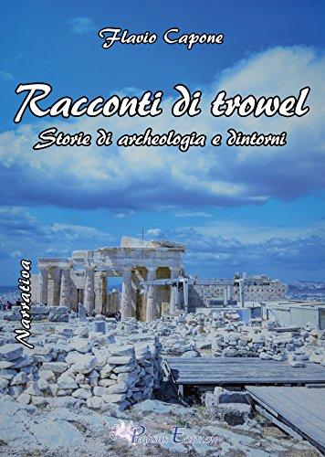italian trowels - 4