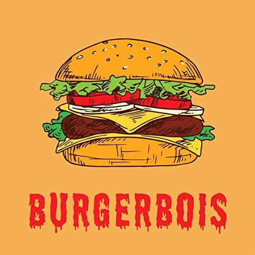 Burgerbois