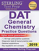 Best general chemistry practice questions Reviews