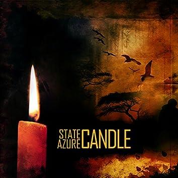 Candle - Single