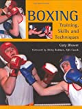 Boxing: Training, Skills and...