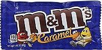 マース M&M'Sキャラメル 40g ×12個