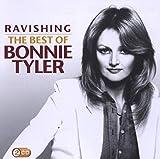 Ravishing: The Best of Bonnie Tyler von Bonnie Tyler