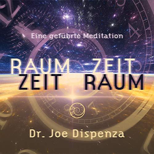Raum Zeit, Zeit Raum cover art