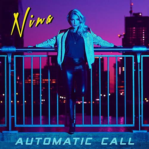 Automatic Call (Original Mix)