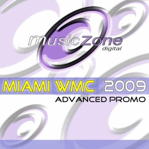 Amanece (Electronic After Mix)