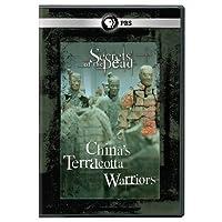 Secrets of the Dead: China's Terracotta Warrior [DVD] [Import]