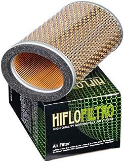 Filtro Aria Hiflo Suzuki DR 800 dal 1991 al 2000 HFA3802