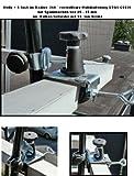 Holly STGVC 5530 360 ° drehbare Multihalterung -