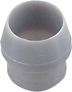 """Stenner MCAK200 Ferrule 1/4"""", 24/pk"""