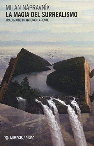 La magia del surrealismo